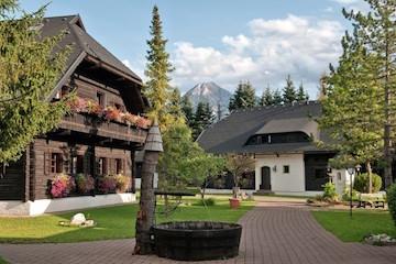 Naturel Hotels
