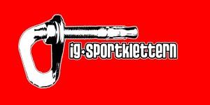ig*Sportklettern